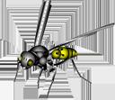 Creación de bugs automática