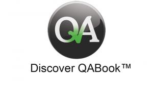 QABook ™