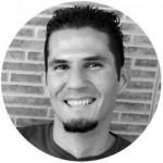 Carlos Ble