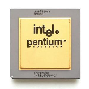 Intel_Pentium_A80501