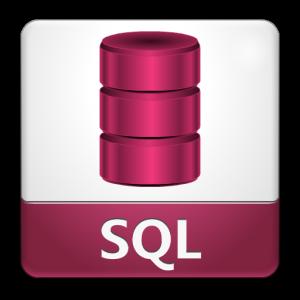 SQL Para Testers