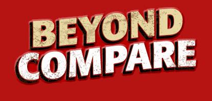 Beyond Compare - Herramientas para pruebas de software