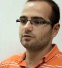 Luis Fraile