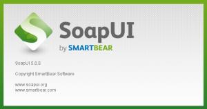 SoapUI 5.0
