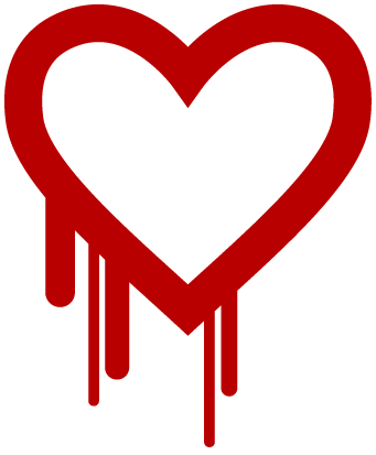 Bug OpenSSL. Heartbleed.