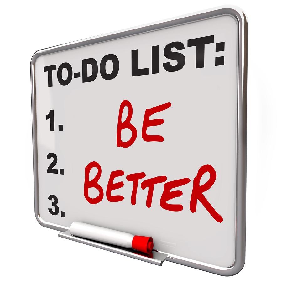 99 cosas (que puedes hacer) para ser mejor tester (III)