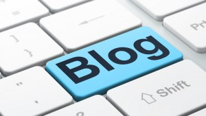 Blogs de obligada lectura