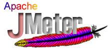 JMeterJMeter