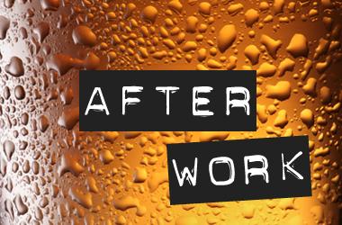 Beer & Test. Afterwork informal entre amigos y profesionales del sector SQA