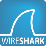 WireShark - Herramientas para pruebas de software