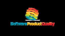 II Jornadas sobre calidad del producto software
