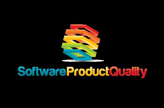II Jornadas sobre calidad de producto software