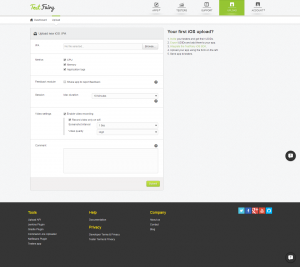 testfairy-com-upload-ios