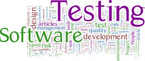 Best Software Testing Blogs