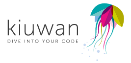 Kiuwan.com _ Cloud-based Code Quality and Security