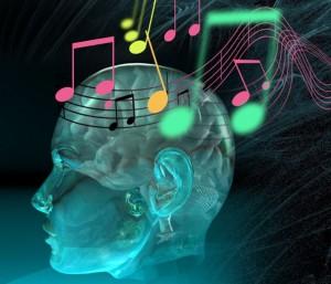 Música para estar concentrado