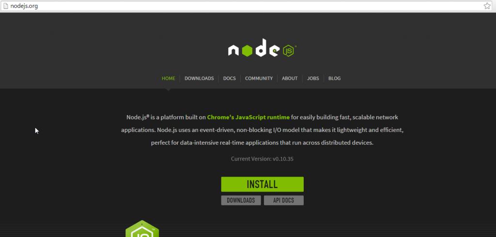 Node_Install_1