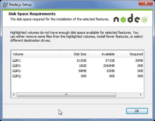 Node_Install_12