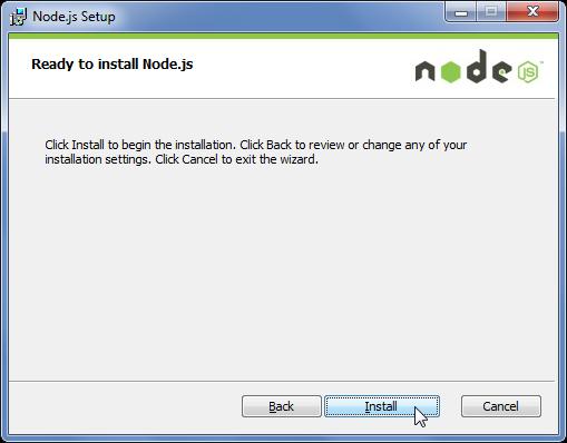 Node_Install_14