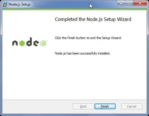 Node_Install_17