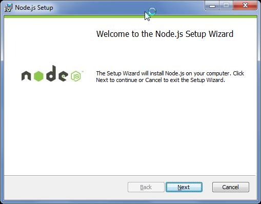 Node_Install_6