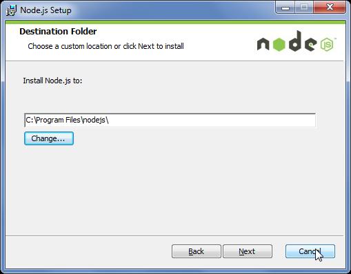 Node_Install_9
