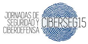 II JORNADAS DE SEGURIDAD Y CIBERDEFENSA DE LA UNIVERSIDAD DE ALCALÁ