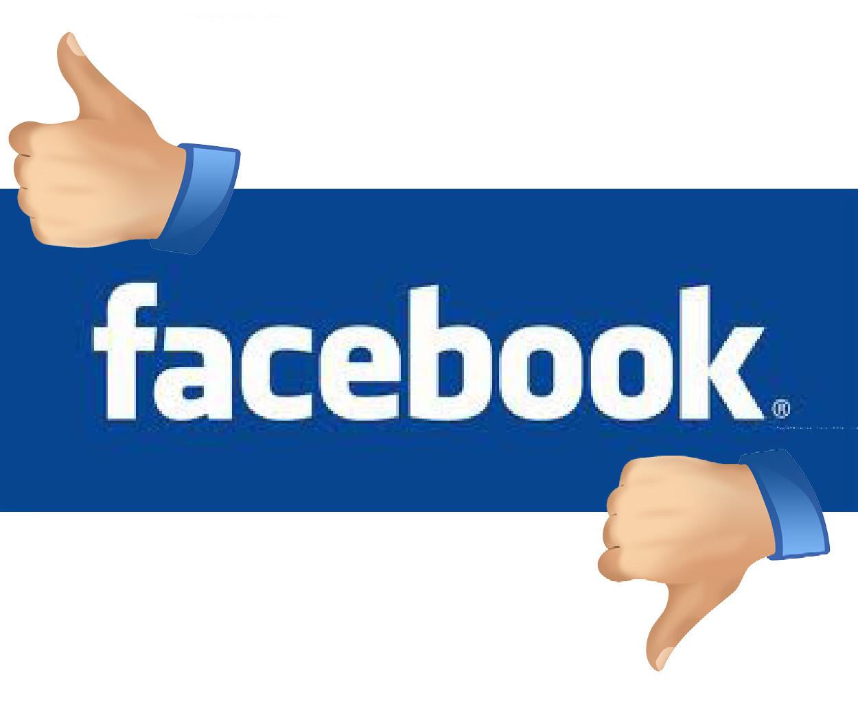 Testeandosoftware.com en Facebook