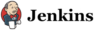 Jenkins. Servidor de integración continua gratuito