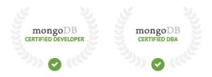 Certificado MongoDB