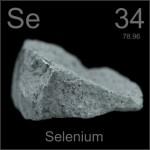 Selenium: Comandos Selenese