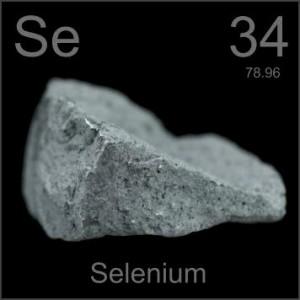 Selenese: Comandos para Selenium