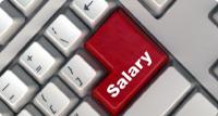 Encuesta sobre los salarios de los profesionales de Testing de Software 2015