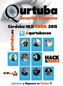 Qurtuba Security Congress