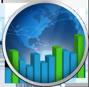 mPulse – Rendimiento y monitorización de usuarios juntas