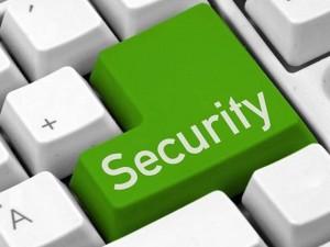 Webinar: ¡Fijar el objetivo! Integrar la seguridad dentro de la calidad en el desarrollo. - See more at: http://www.expoqa.com/session-detalle.php?id_train=120&PHPSESSID=376f32076a6102e9b7c47adb8b9135b4#sthash.UZ5HNu1y.dpuf