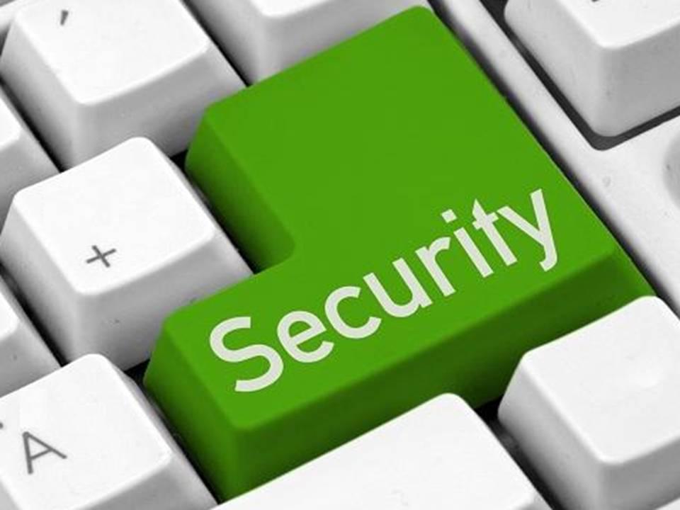 Webinar: ¡Fijar el objetivo! Integrar la seguridad dentro de la calidad en el desarrollo.