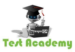 expo:QA Test Academy