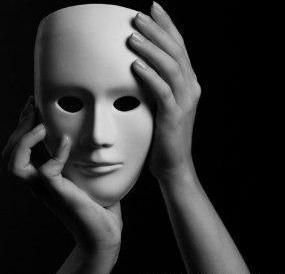 Método Stanislavski aplicado a las pruebas de software