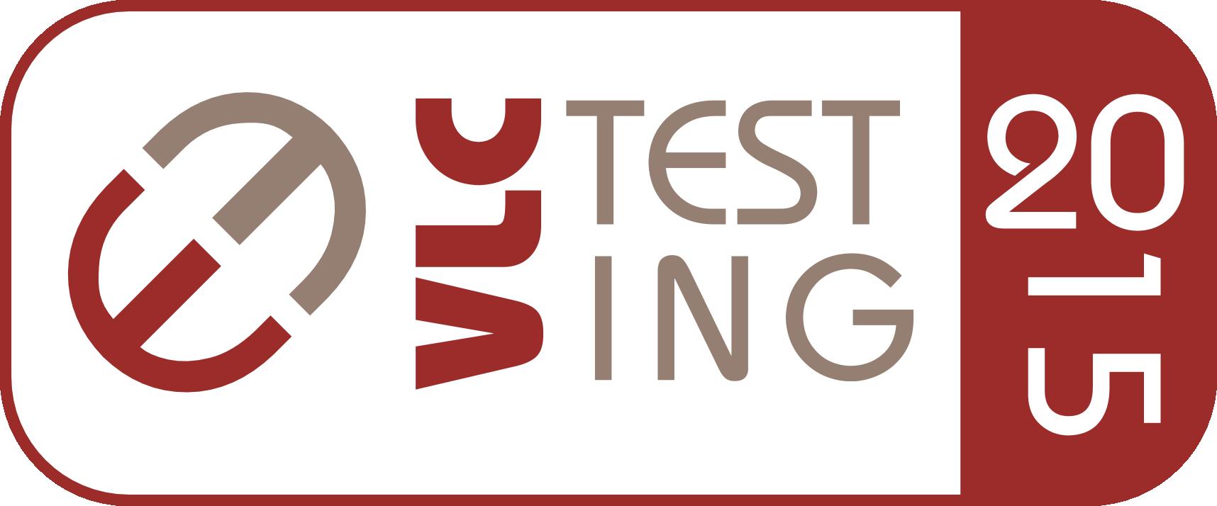 VLC Testing 2015