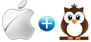 Nightwatch en Mac OS X