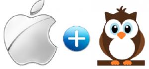 Nightwatch Mac OS X