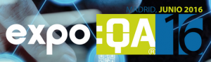 expo:QA'16