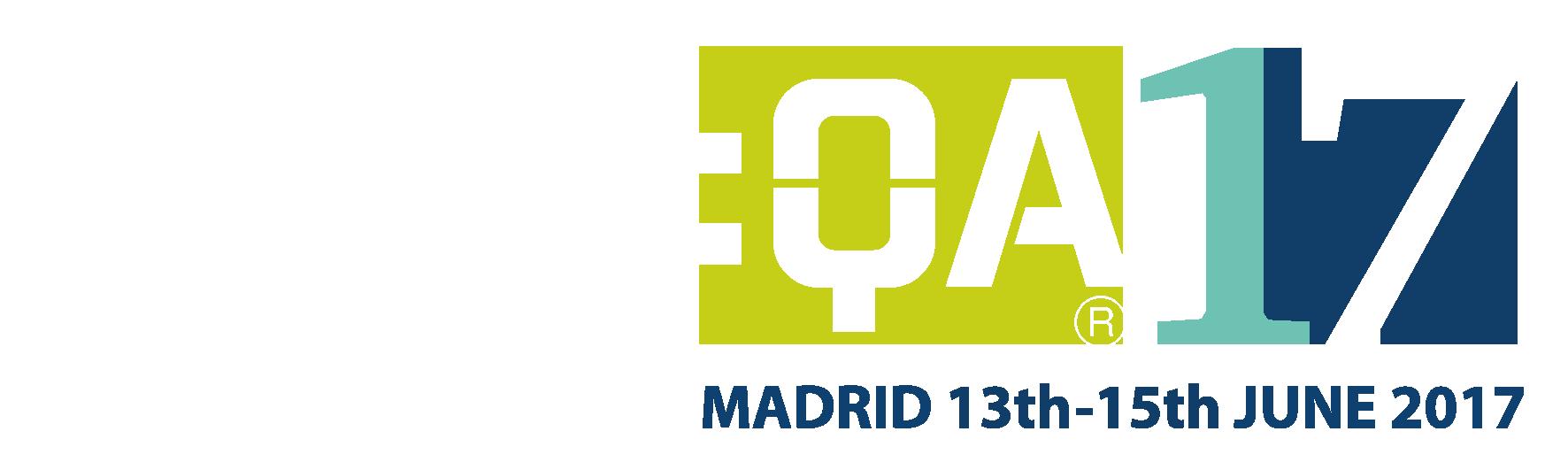 expo:QA'17