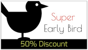 super_early_bird