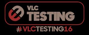 VLC_Testing16