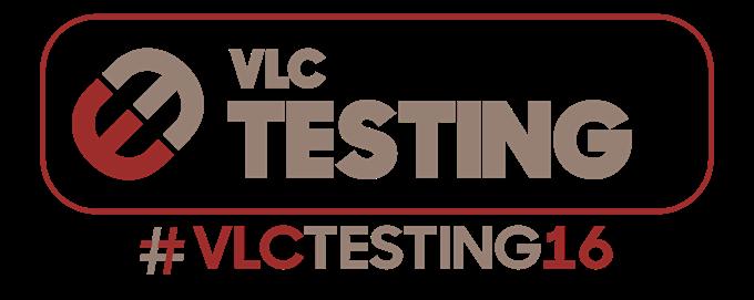 VLCTesting16