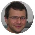 Julian Harty