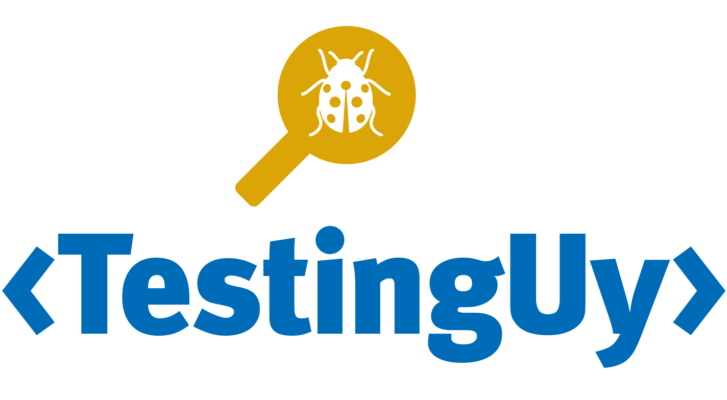 TestingUY 2017