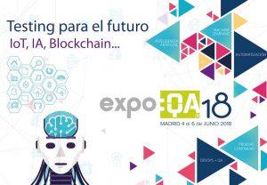 expo:QA'18